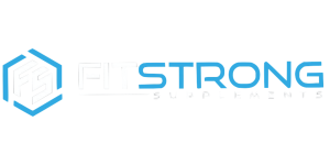 FitStrong Supplements